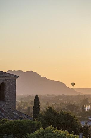 16-montgolfiere-vers-puget-mai-2016_460px.jpg
