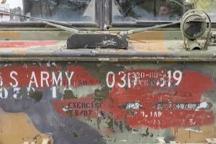 21-commemoration-victoire-1945-au-dramont-mai-2016-hdr_306px.jpg