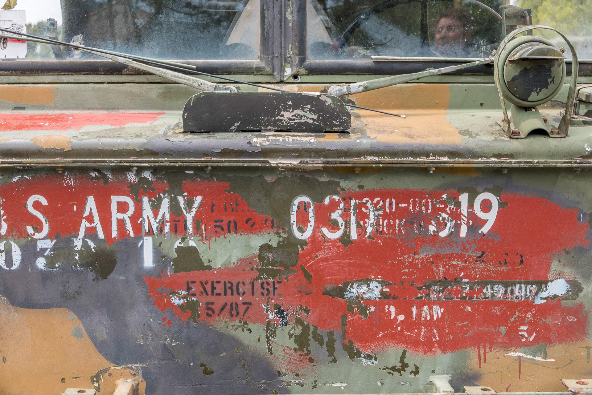 21-commemoration-victoire-1945-au-dramont-mai-2016-hdr-1920-px