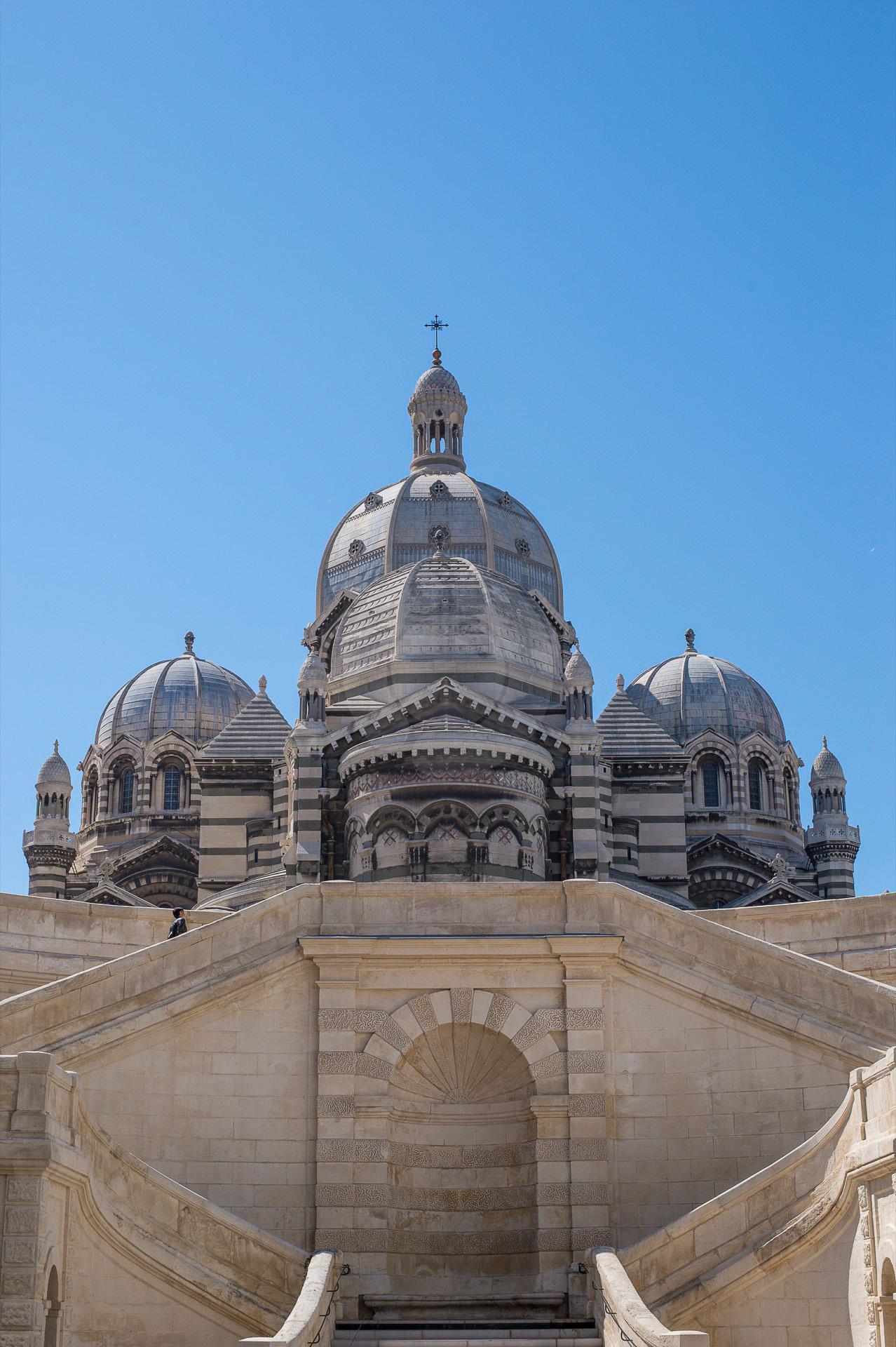 002-balade-vers-la-cathedrale-de-la-major-avril-2017-1920-px