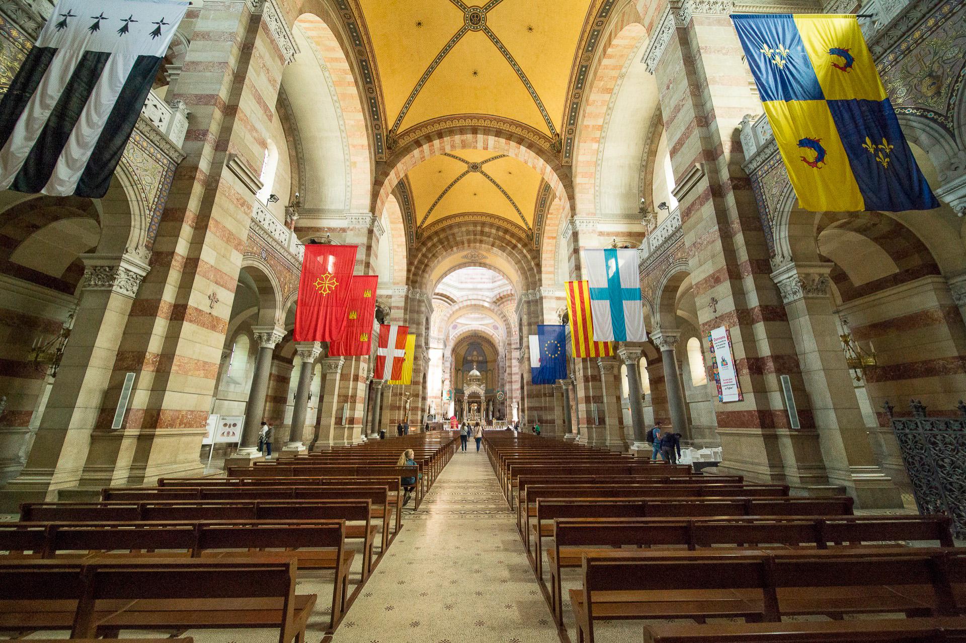 018-balade-vers-la-cathedrale-de-la-major-avril-2017-1920-px