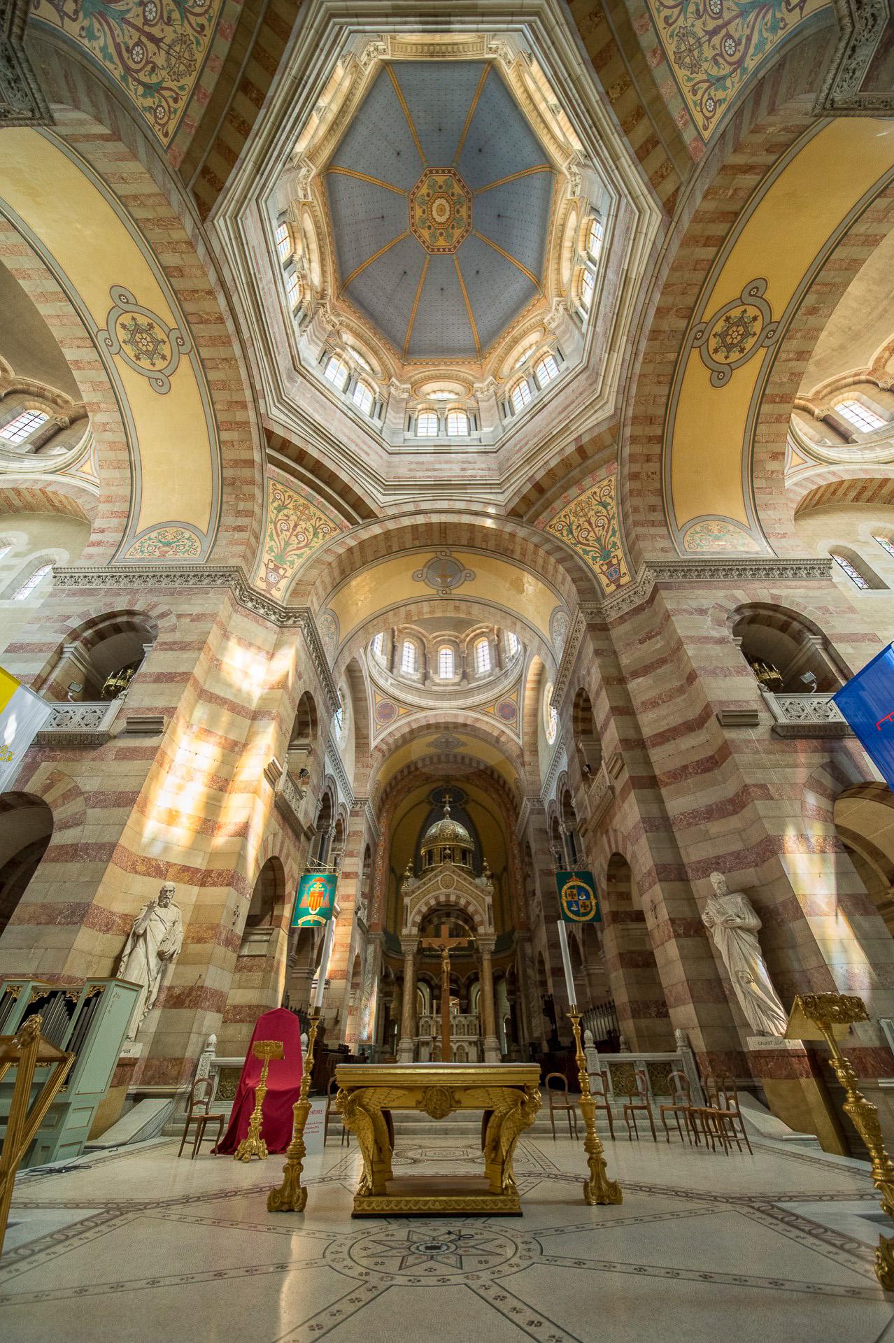 027-balade-vers-la-cathedrale-de-la-major-avril-2017-hdr-1920-px