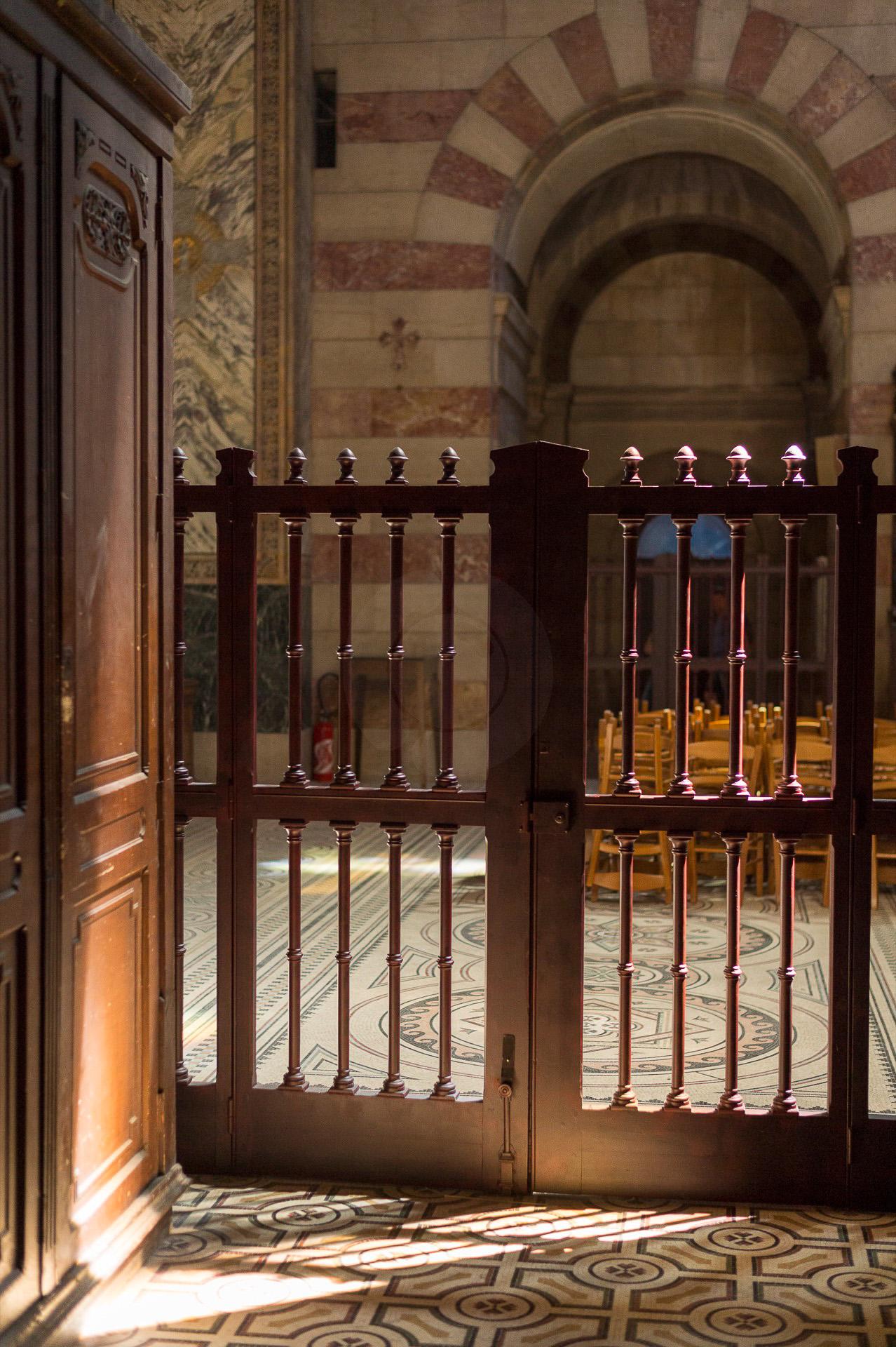 058-balade-vers-la-cathedrale-de-la-major-avril-2017-1920-px