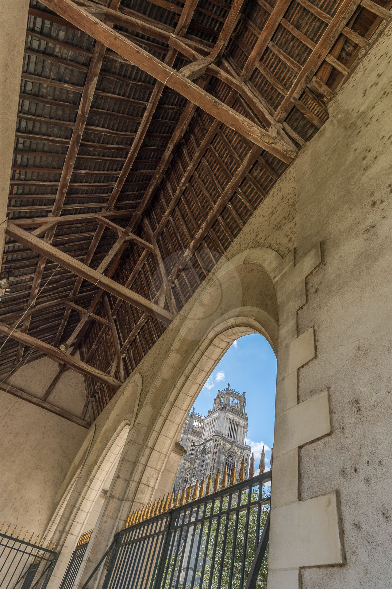 028-balade-a-orleans-aout-2016-hdr-1920-px