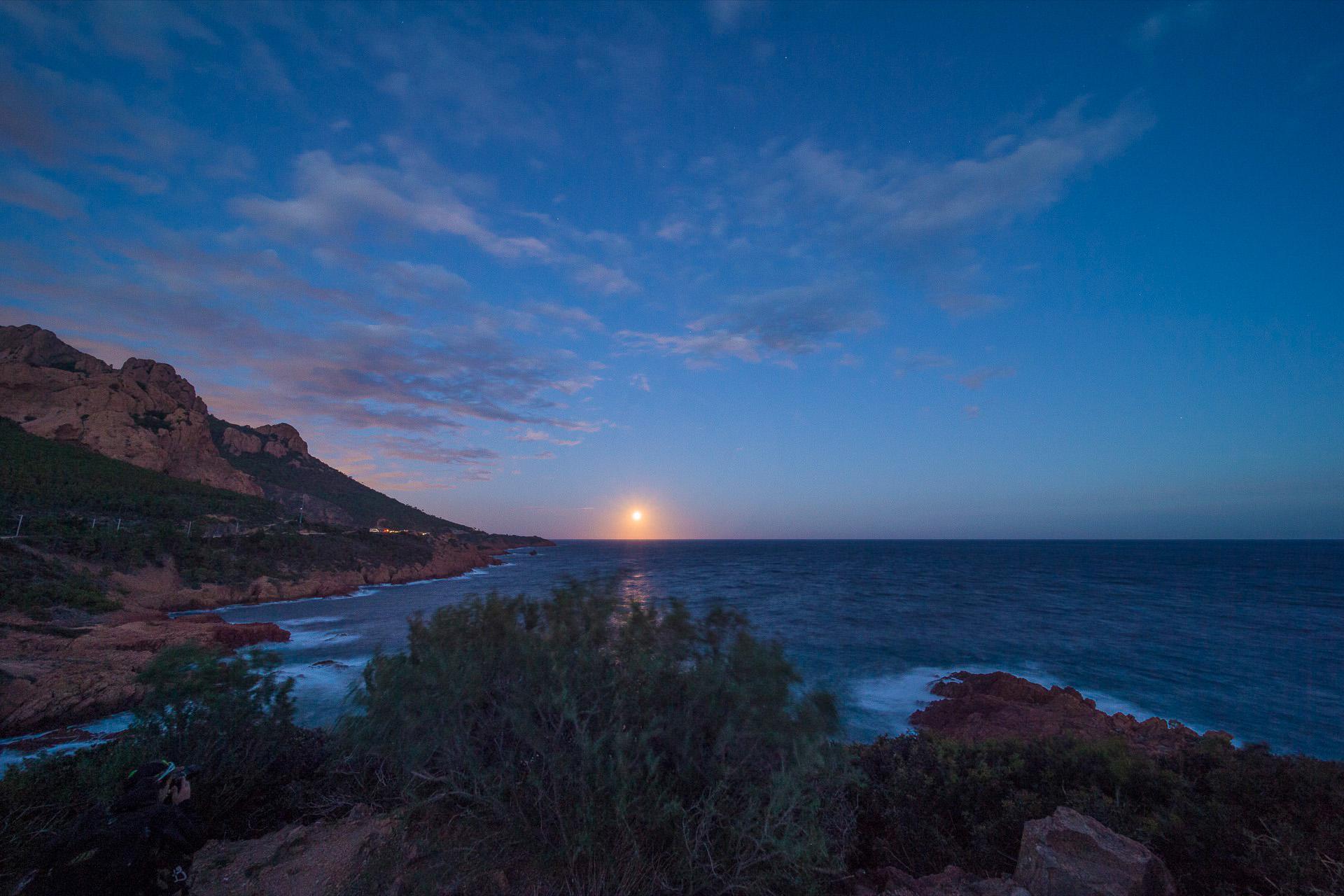 17-la-super-lune-a-antheor-nov-2016-1920-px